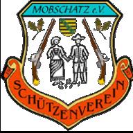 Schützenverein Mobschatz e.V.